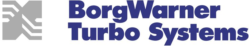 borgwarner turbo systems kft